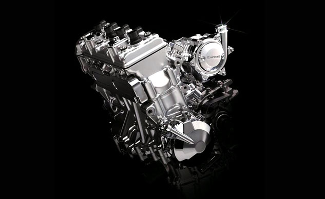 090214-kawasaki-supercharged-engine-f