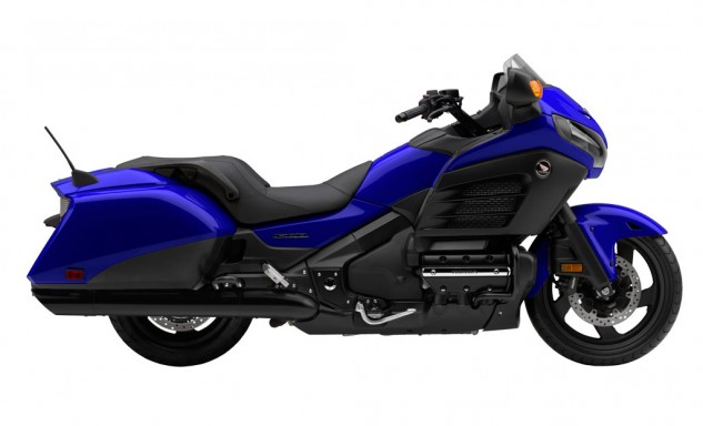090414-2015-honda-gold-wing-f6b-blue