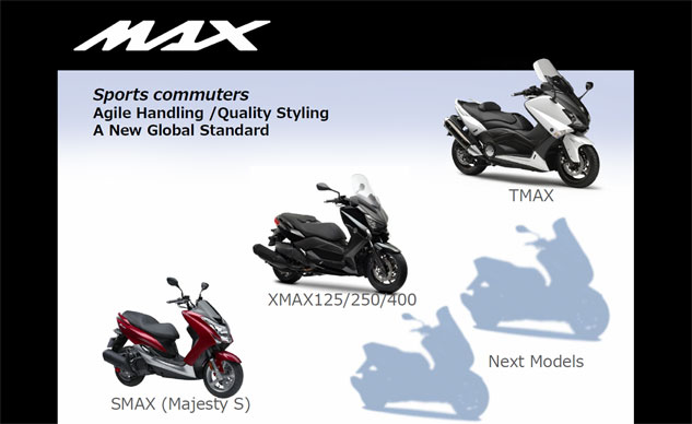 092214-yamaha-max-scooter-plan-f