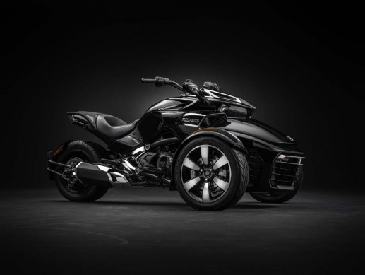 092414-2015-can-am-spyder-F3-S_3-4 Blk_15