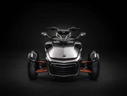 092414-2015-can-am-spyder-F3-S_front Plt_15