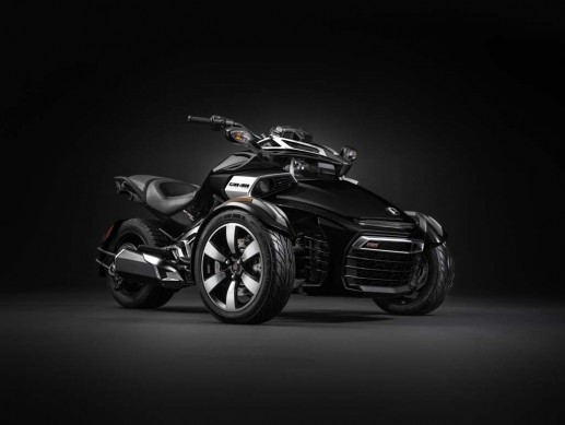 092414-2015-can-am-spyder-F3-S_hero Blk_15