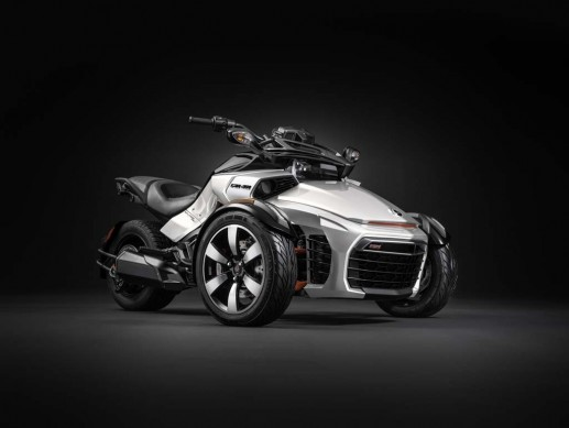 092414-2015-can-am-spyder-F3-S_hero PrlWht_15