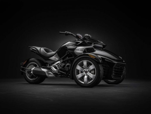 092414-2015-can-am-spyder-F3_3-4 Blk_15