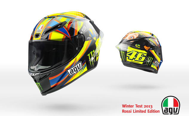 AGV_WT'13_ROSSI_LTD_EDITION