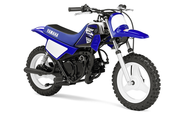 Yamaha PW50 side 3-4_feature