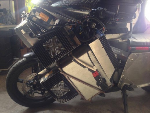 iron-butt-motorcycle-endurance-ride-by-terry-hershner-on-electric-motorcycle_100481745_l