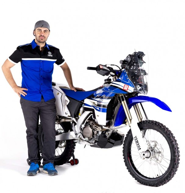 102214-2015-yamaha-wr450f-rally-10