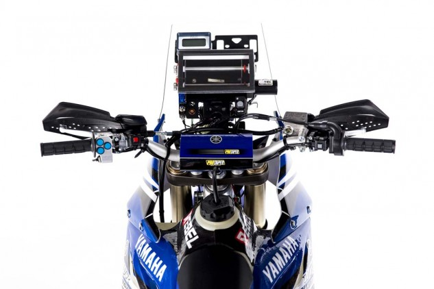 102214-2015-yamaha-wr450f-rally-14