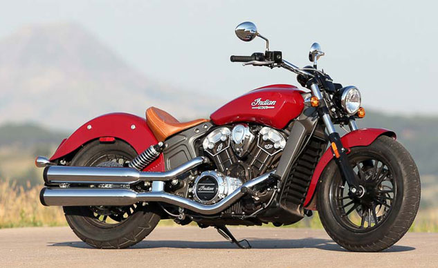 102414-2015-indian-scout-f