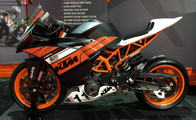 111414-motoamerica-ktm-rc390-rc-cup-racer-f