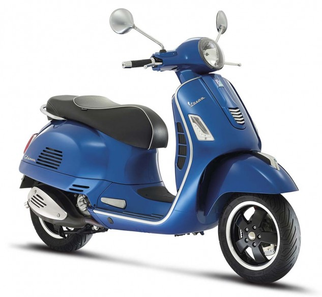 111814-2015-015 Vespa GTS Super_web