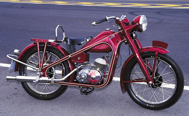 112514-1949-honda-dream-d-f