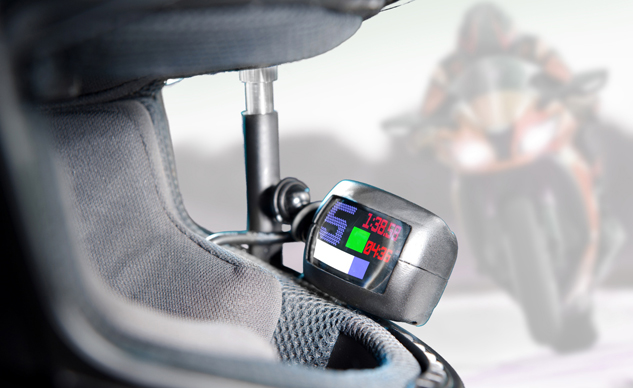 bike-hud-now-offering-satellite-navigation-and-ice-data-photo-galleryvideo_9