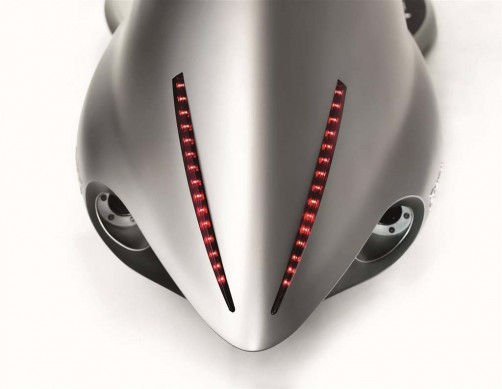 120814-akrapovic-full-moon-concept-07