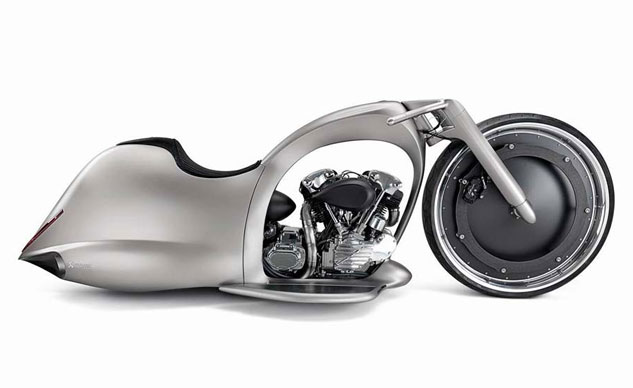 120814-akrapovic-full-moon-concept-f