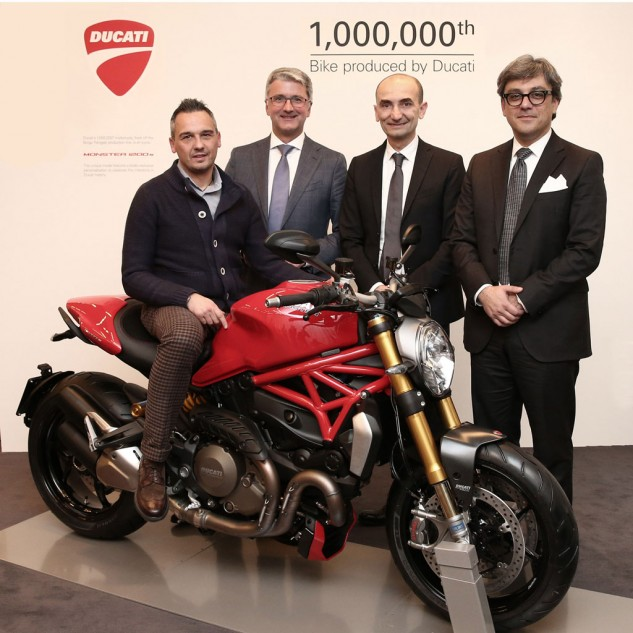 121514-1-millionth-ducati-monster-1200-s