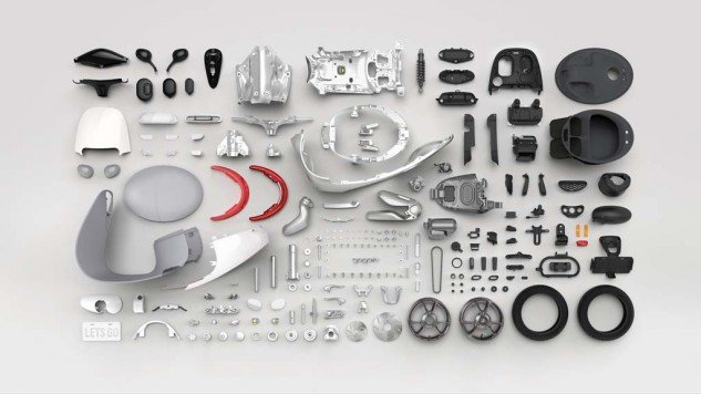 010514-Gogoro-Smartscooter-All-Parts