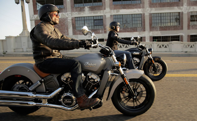 012715-2015-indian-scout-f.