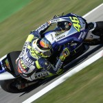 1371_P13_Rossi_action