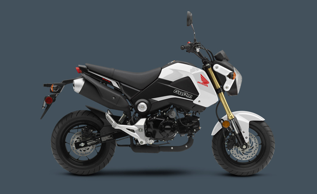 2015_Grom_2000x1275_PearlWhite_42515B_feature
