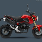 2015_Grom_2000x1275_Red_42515B