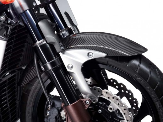 020615-yamaha-star-vmax-carbon-detail-15