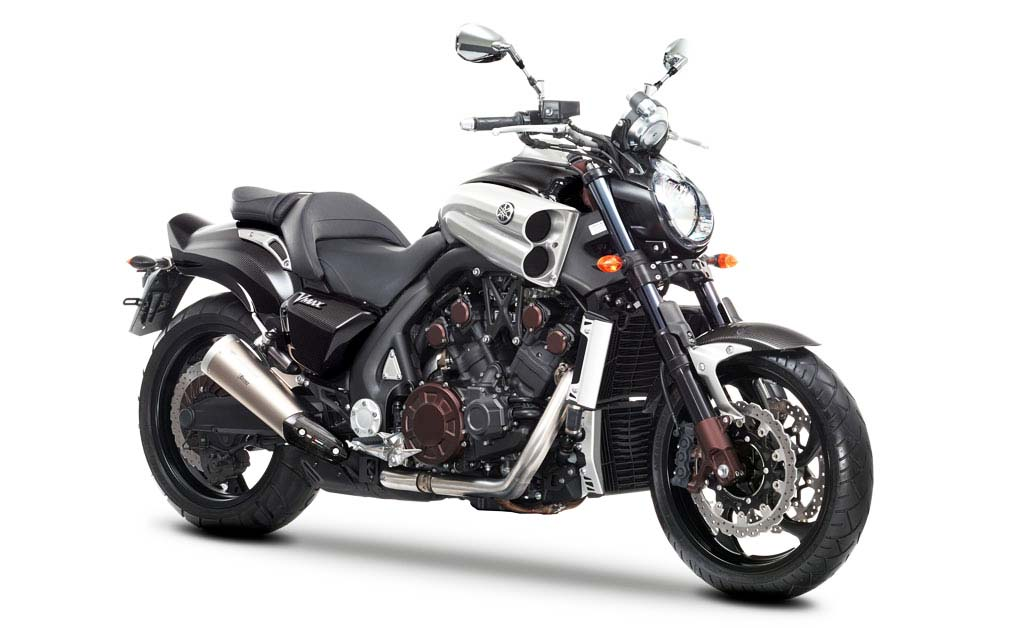 2015 yamaha star vmax carbon se announced for europe for 2015 yamaha motorcycles
