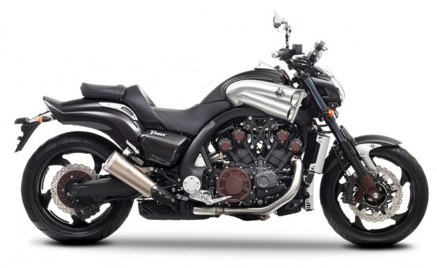 020615-yamaha-star-vmax-carbon-studio-19