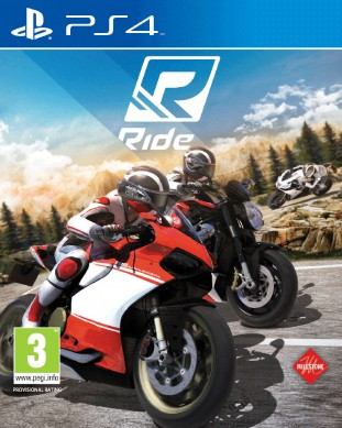 020915-ride-game-ps4-box