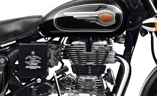 020915-royal-enfield-bullet-f