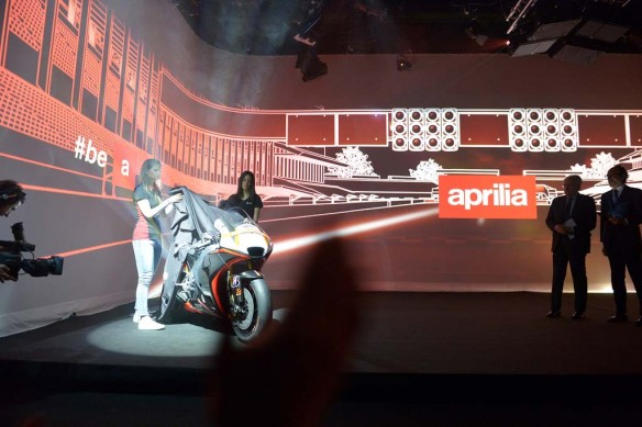 030515-aprilia-rs-gp-motogp-launch-021