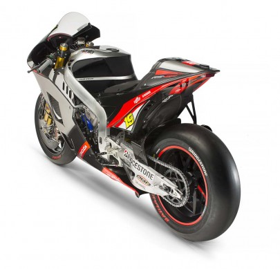 030515-aprilia-rs-gp-motogp-launch-04