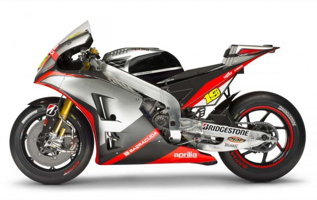 030515-aprilia-rs-gp-motogp-launch-08