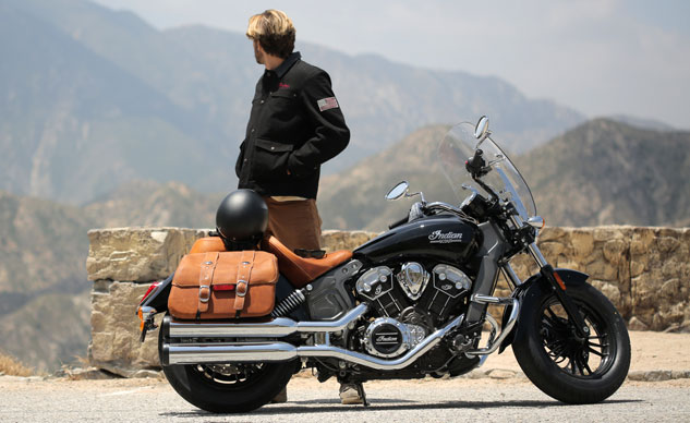 031615-2015-indian-scout-f
