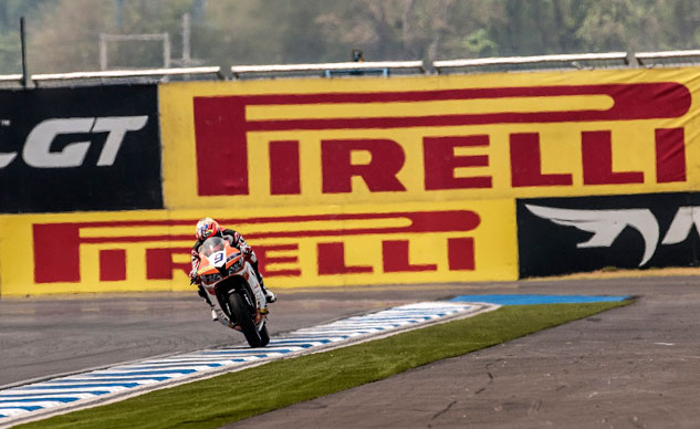 032315-pirelli-world-superbike-f