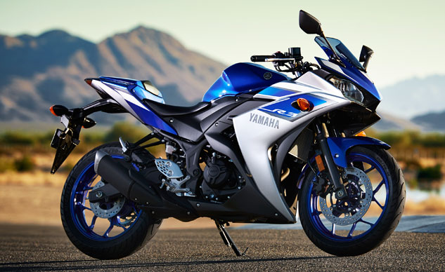 Yamaha Motor Finance Corporation USA Will Operate In Addition To The Manufacturers Current Financing Partners Capital One And Synchrony