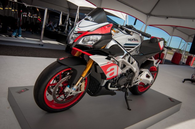 2015-Daytona-Bikeweek-Demo-Low-Res_7710_0035