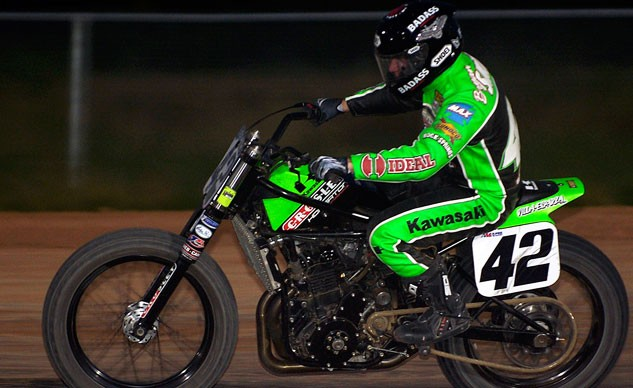 060515-bryan-smith-kawasaki-x-games-flat-track-f