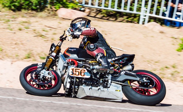 062915-pikes-peak-canet-victory-project-156