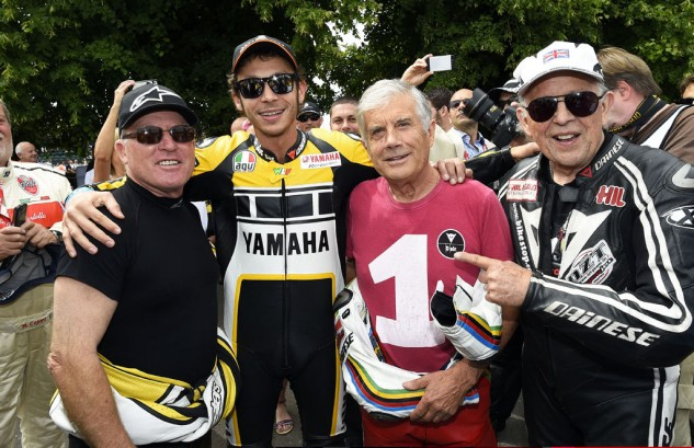 062915-roberts-rossi-agostini-read-yamaha-goodwood-festival-speed-