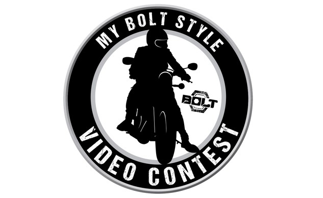 Bolt Style Logo_feature