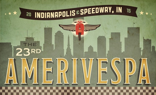 Indy-poster-header_feature