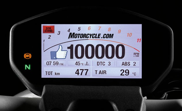 070215-motorcycle-com-100000-facebook-likes-f