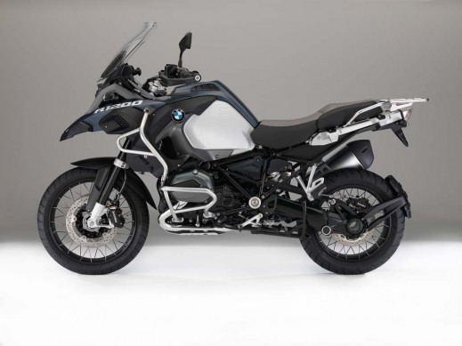 070315-2016-bmw-r1200gs-adventure-ocean-blue-2-