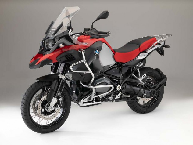 070315-2016-bmw-r1200gs-adventure-red-3-
