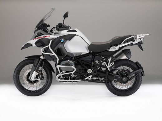 070315-2016-bmw-r1200gs-adventure-white-1-