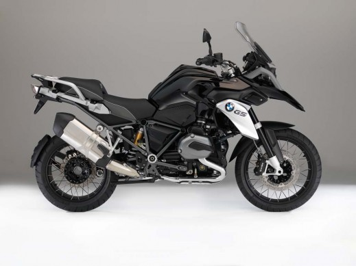 070315-2016-bmw-r1200gs-triple-black-1-