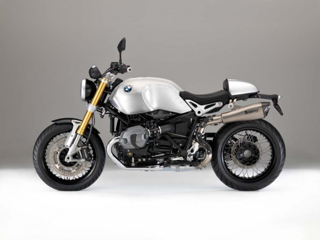 070315-2016-bmw-rninet-visible-seams-1-