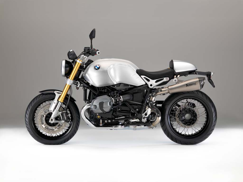bmw announces 2016 color updates incl r ninet bmw. Black Bedroom Furniture Sets. Home Design Ideas